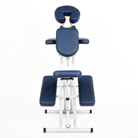 Best Chair Massager,Health Care Product,Full Body Massage Chair