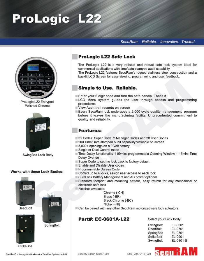 ProLogic L22 1.png