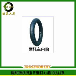 China motorcycle inner tube