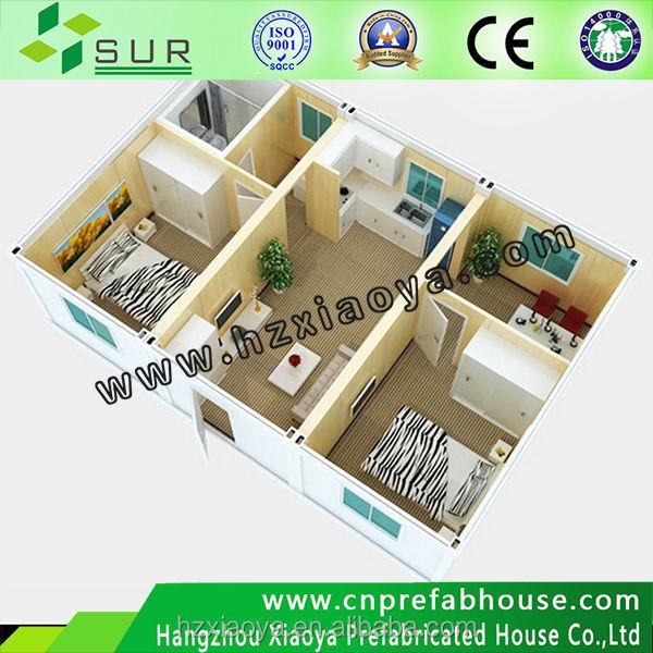미래 주택 동향 모듈 배송 컨테이너 하우스-조립식 주택 -상품 ID ...