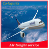 Reliable Air freight forwarding from China Shenzhen Shanghai Guangzhou to Australia--skype: colsales03