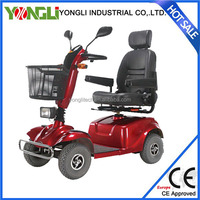 Newest scooter best selling 200cc scooter motorcycle