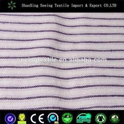 2014 fashion birds pattern print cotton fabric wholesale for women