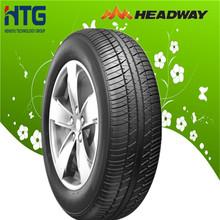 Headway Horizon Hemisphere Lanvigator brands tires