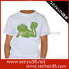 100% Cotton Shirt Custom Shirt Printing Buy Direct From China Wholesale