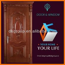 modern door 2012