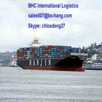 used shipping container for sale from china to United States Virgin Islands- Skype:chloedeng27