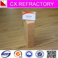 Fired brick production line--henan xinmi changxing