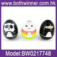 QP015 uv light sterilization toothbrush