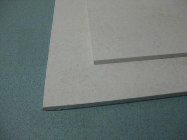 Calcium Silicate Board Specification : Calcium silicate board