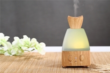 california scents cherry chemicals aroma diffuser led