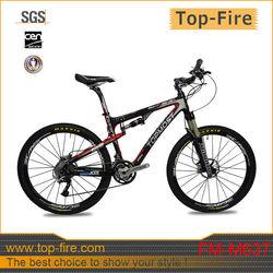 2014 topmost mountain bicycle sports bike mtb bike for sale