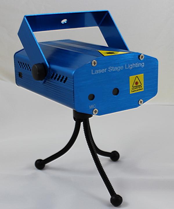 24 en 1 pas cher mini laser clairage de sc ne toiles de no l lumi re projecteur id de produit for Projecteur laser noel pas cher