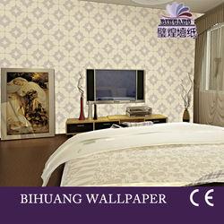 bamboo design wallpaper China Manufacturer superb wallpaper