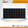 Solar Panel 150w High Quality Wholesale Mono PV Solar Panels From China