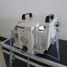 2012 scar removal microdermabrasion peel equipment