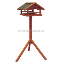 Wooden Bird Cages For Sale Cheap