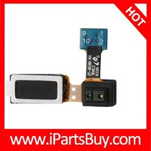 Wholesale High Quality Spare Parts Handset Flex Cable for Samsung Galaxy Ace 2 / i8160