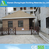 easy install lightweight Eps concrete sandwich panel prefab dog house