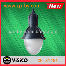 VISICO XP.81481 solar hummingbird High-quality Aluminum Outdoor Garden Lights