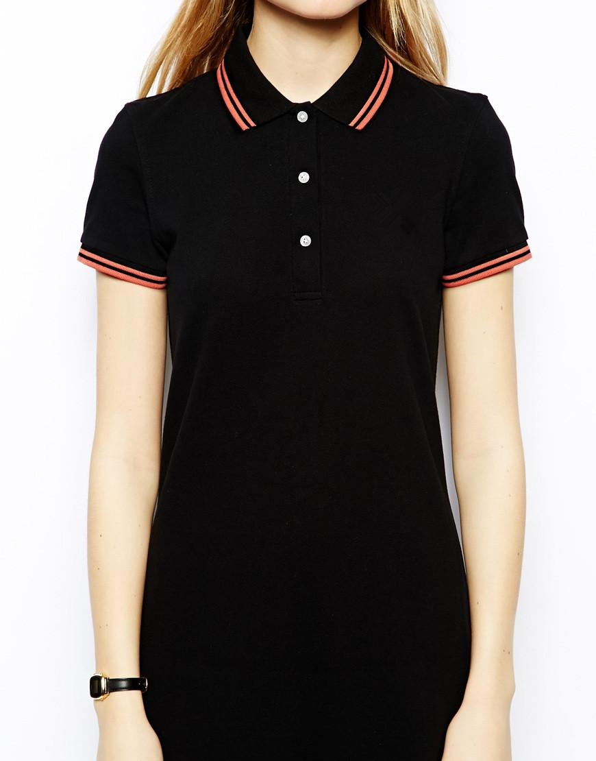 Brilliant Carhartt Women39s ShortSleeve Camp Shirt