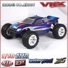 RC1/10 scale 4WD vrxracing nitro rc car ,top 10 nitro rc car