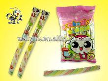 Long Twist Marshmallow(Cotton Candy)