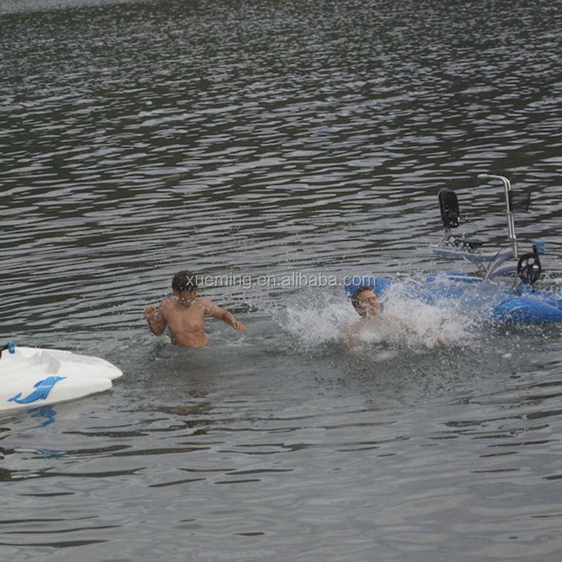 waterbike-bading-2