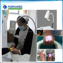 projection infrared Vascular imaging , Projection Vein Finder.
