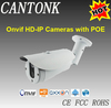 network video recording security camera for the home cctv camera packages