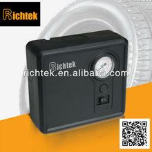 15A car mini compressor air pump/good quality car mini compressor air pumps