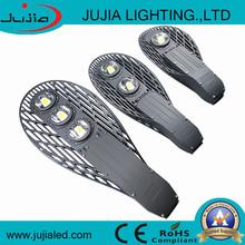 LED Street Light50W/100w/180w/200w/300W! Warranty 3 years!