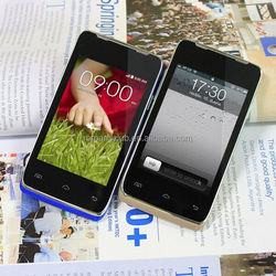 """Color Display Color and TFT 3.5"""" Capacitive touch screen,3.5"""" Screen phone mobile"""