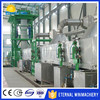 professional factory vegetable oil production line