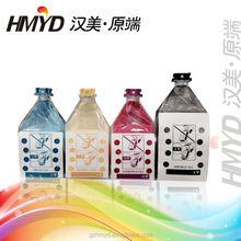 Toner Refill Powder For Ricoh Aficio MPC6000,MPC7500 Color Leaser Copier