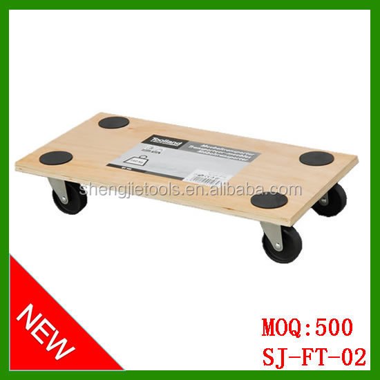 China gardening tool products wholesale cart tools for moving for Gardening tools wholesale