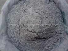 Chinese cenosphere fly ash supplier