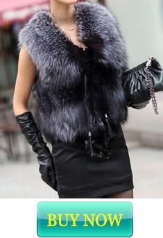 бренд мода осень с капюшоном длинный рукав точка Китти печати Толстовки roupas топы случайных женщин толстовка пуловеры Толстовки moletom