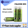 FALCON OCA glue solution for cleaning apple and smart phones 550ml