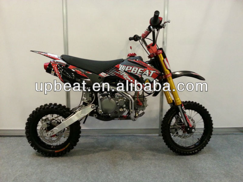 EEC 150cc pocket bike ,motorcycle 125cc . (DB150-2)