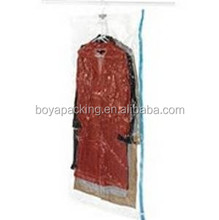 new promotional gift items 2015 hanging closet organizer