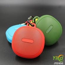 Portable Speaker, Mini Wireless Bluetooth Speaker, Outdoor Sport Speaker