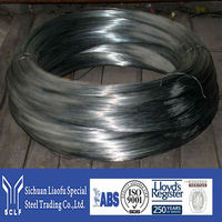 Hot Sale and Top Quality sae 4140 Alloy Wire Steel Wire Lowest Price