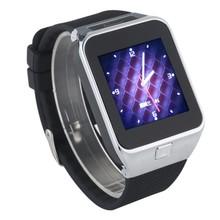 GV11 smart watch mobile phone