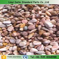 red river stone pebbles landscape stone