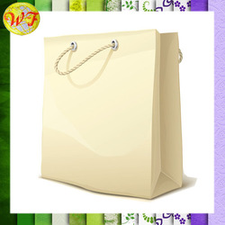 Kraft Paper Bag For Charcoal,brown paper bags for cement packaging