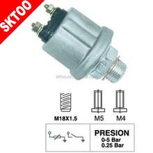 002 542 1717 Auto Oil Pressure Switch for b enz auto Oil Pressure sensor0025421717