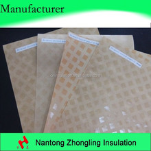 ddp insulation material