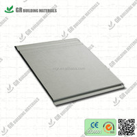 ceiling board for modern decoration