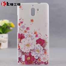 Unique design for Samsung Galaxy printing Waterproof Bar Hard Back phone Cover Case